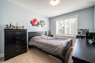 Photo 20: 98 Tilbury Avenue in West Bedford: 20-Bedford Residential for sale (Halifax-Dartmouth)  : MLS®# 202124739