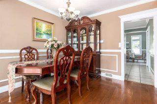 "Photo 7: 24 1170 LANSDOWNE Drive in Coquitlam: Eagle Ridge CQ Townhouse for sale in ""EAGLE RIDGE COURT"" : MLS®# R2589547"