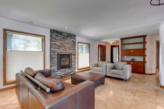 Photo 9: 343 Parkwood Close SE in Calgary: Parkland Detached for sale : MLS®# A1140057