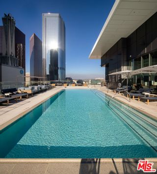 Photo 24: 427 W 5th Street Unit 2101 in Los Angeles: Residential Lease for sale (C42 - Downtown L.A.)  : MLS®# 21782878