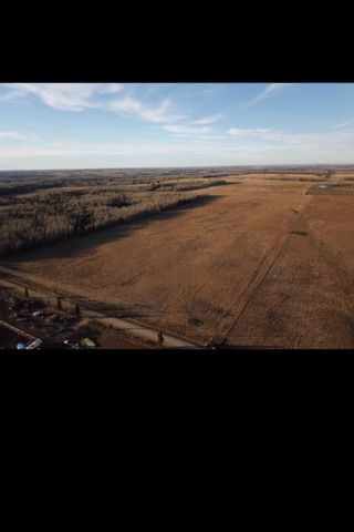 Photo 13: RR74 Twp 514: Rural Parkland County Rural Land/Vacant Lot for sale : MLS®# E4183439