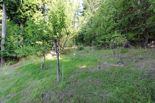 Photo 29: 7353 Kendean Road: Anglemont House for sale (North Shuswap)  : MLS®# 10239184