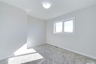 Photo 28: 510 Burgess Crescent in Saskatoon: Rosewood Residential for sale : MLS®# SK851369