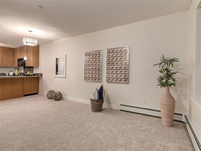 Photo 15: Photos: 329 35 RICHARD Court SW in Calgary: Lincoln Park Condo for sale : MLS®# C4030447