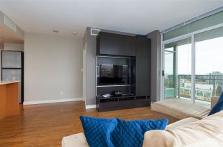 """Photo 5: 1503 7371 WESTMINSTER Highway in Richmond: Brighouse Condo for sale in """"Lotus"""" : MLS®# R2135677"""