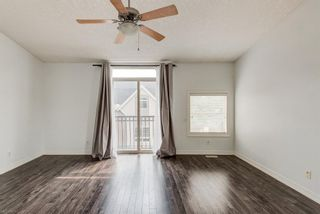 Photo 17: 8 1729 34 Avenue SW in Calgary: Altadore Row/Townhouse for sale : MLS®# A1136196
