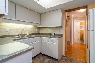 """Photo 4: 102 15070 ROPER Avenue: White Rock Condo for sale in """"Sandpiper"""" (South Surrey White Rock)  : MLS®# R2362723"""