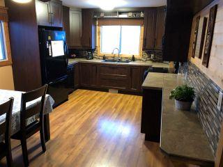Photo 3: 10374 107A Avenue: Westlock House for sale : MLS®# E4222134