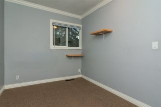 Photo 11: 23377 47 Avenue in Langley: Salmon River House for sale : MLS®# R2228603