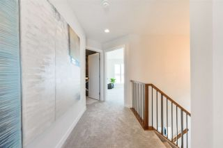 Photo 38: 4524 KNIGHT Wynd in Edmonton: Zone 56 House for sale : MLS®# E4230845