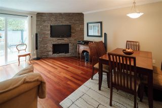Photo 6: 5 3051 SPRINGFIELD DRIVE in Richmond: Steveston North Townhouse for sale : MLS®# R2173510