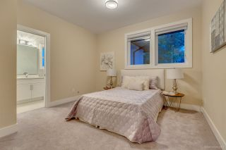 Photo 11: 6240 PORTLAND Street in Burnaby: South Slope 1/2 Duplex for sale (Burnaby South)  : MLS®# R2214947