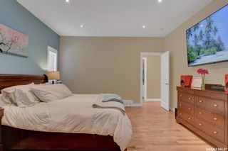 Photo 21: 158 Wood Lily Drive in Moose Jaw: VLA/Sunningdale Residential for sale : MLS®# SK871013