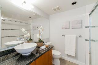 Photo 18: 901 9133 HEMLOCK Drive in Richmond: McLennan North Condo for sale : MLS®# R2601427