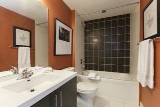 Photo 8: Ph 28 28 Prince Regent Street in Markham: Cathedraltown Condo for sale : MLS®# N3561254