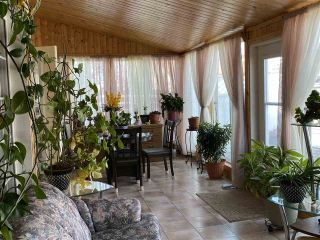 Photo 15: 10620 110 Street: Westlock House for sale : MLS®# E4229791