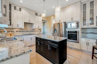 Photo 7: 4840 PEMBROKE Place in Richmond: Boyd Park House for sale : MLS®# R2600149