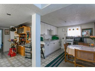 Photo 20: 297 E 46TH AV in Vancouver: Main House for sale (Vancouver East)  : MLS®# V1133840