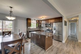 Photo 5: 7512 MAY Street: House for sale in Mission: MLS®# R2562483
