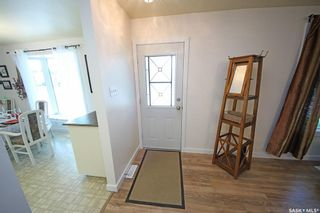 Photo 7: 212 Tremaine Avenue in Regina: Walsh Acres Residential for sale : MLS®# SK858698