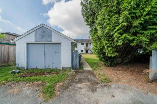 """Photo 21: 3412 PUGET Drive in Vancouver: Arbutus House for sale in """"Arbutus"""" (Vancouver West)  : MLS®# R2490713"""