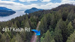 Photo 23: 4617 Ketch Rd in : GI Pender Island House for sale (Gulf Islands)  : MLS®# 876421