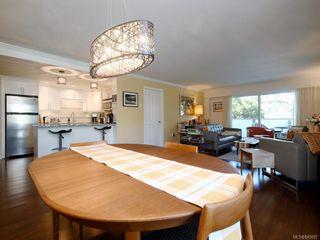 Photo 7: 108 2125 Oak Bay Ave in Oak Bay: OB South Oak Bay Condo for sale : MLS®# 845097