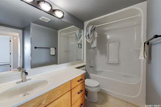 Photo 24: 313 303 Pinehouse Drive in Saskatoon: Lawson Heights Residential for sale : MLS®# SK845329