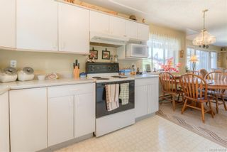 Photo 4: 2699 Lakehurst Dr in VICTORIA: La Goldstream House for sale (Langford)  : MLS®# 796729