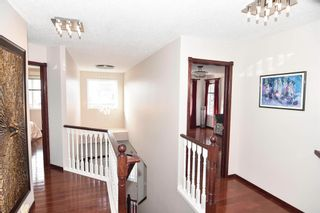 Photo 33: 16 Sienna Heights Way SW in Calgary: Signal Hill Detached for sale : MLS®# A1067541