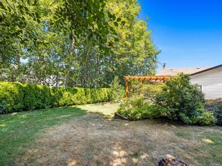 Photo 18: 179 Calder Rd in : Na University District House for sale (Nanaimo)  : MLS®# 883014