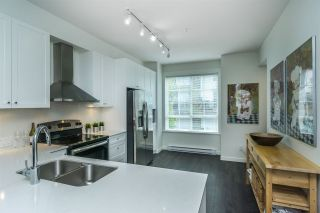"Photo 6: 38 8438 207A Street in Langley: Willoughby Heights Townhouse for sale in ""YORK By Mosaic"" : MLS®# R2263435"