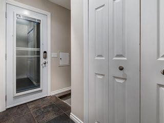 Photo 25: 444 CEDARILLE Crescent SW in Calgary: Cedarbrae Detached for sale : MLS®# A1026165