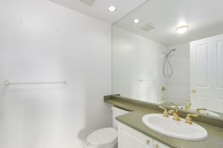 """Photo 10: 502 6837 STATION HILL Drive in Burnaby: South Slope Condo for sale in """"CLARIDGES"""" (Burnaby South)  : MLS®# R2195243"""