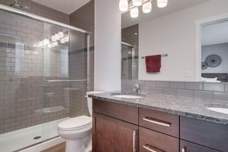 Photo 25: 7 1302 Russell Road NE in Calgary: Renfrew Row/Townhouse for sale : MLS®# A1072512