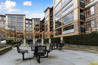 "Photo 20: 211 2860 TRETHEWEY Street in Abbotsford: Abbotsford West Condo for sale in ""La Galleria"" : MLS®# R2536797"