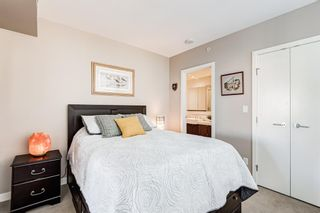 Photo 25: 411 626 14 Avenue SW in Calgary: Beltline Apartment for sale : MLS®# A1153517