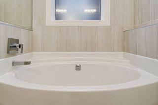 Photo 12: 38 20425 93 Avenue in Edmonton: Zone 58 House Half Duplex for sale : MLS®# E4227694