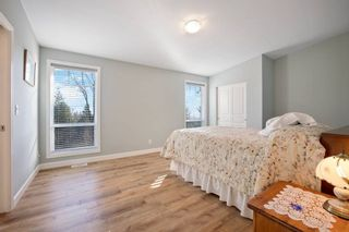 Photo 21: 11245 BROOKS Road in Mission: Dewdney Deroche House for sale : MLS®# R2521771