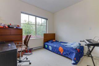 """Photo 16: 301 22290 NORTH Avenue in Maple Ridge: West Central Condo for sale in """"SOLO"""" : MLS®# R2585330"""