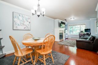 """Photo 13: 18 6238 192 Street in Surrey: Cloverdale BC Townhouse for sale in """"BAKERVIEW TERRACE"""" (Cloverdale)  : MLS®# R2602232"""