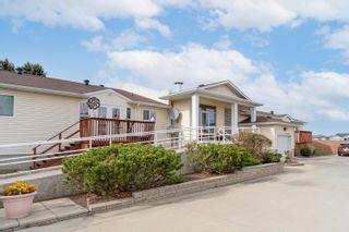 Photo 26: 101 10502 101 Avenue: Morinville Condo for sale : MLS®# E4265213