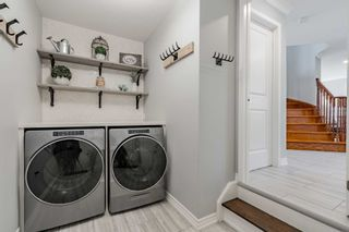 Photo 20: 23 Gartshore Drive in Whitby: Williamsburg House (2-Storey) for sale : MLS®# E5378917