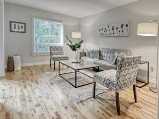 Photo 21: 659 WOODCREST Boulevard in London: South M Residential for sale (South)  : MLS®# 40137786