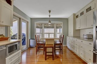Photo 10: 2210 Wascana Greens in Regina: Wascana View Residential for sale : MLS®# SK870181