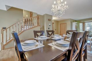Photo 15: 44 DEERMOSS Crescent SE in Calgary: Deer Run Detached for sale : MLS®# A1018269
