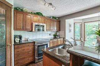 Photo 10: 197 Gleneagles View: Cochrane Detached for sale : MLS®# A1131658