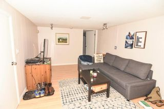 Photo 26: 2824 Cochrane Road NW in Calgary: Banff Trail Detached for sale : MLS®# A1085971