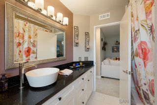 Photo 46: Townhouse for sale : 3 bedrooms : 3638 MISSION MESA WAY in San Diego
