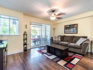 """Photo 11: 22 6568 193B Street in Surrey: Clayton Townhouse for sale in """"Belmont at Southlands"""" (Cloverdale)  : MLS®# R2589057"""